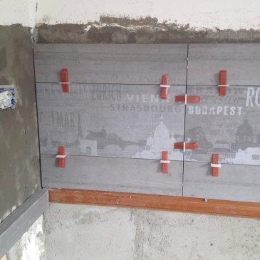rivestimento cucina – edilizia2006